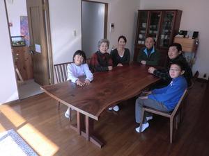 2012.12.28.1.JPG